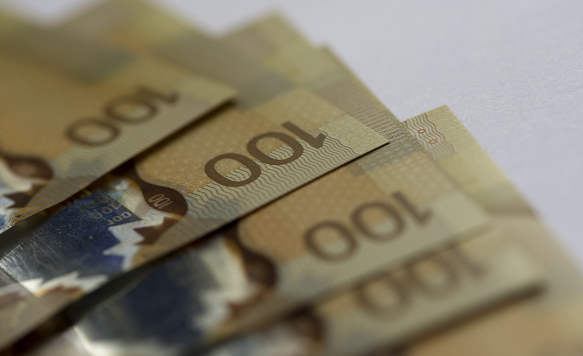 $300/$500 seniors' grants arrive
