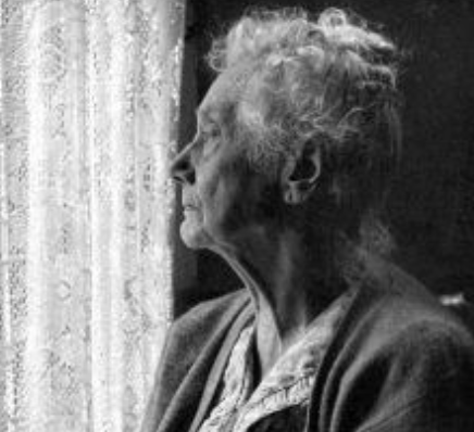 Seniors in care fear loneliness more than COVID-19