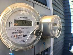 Hydro crisis fund continues, BCUC notwithstanding