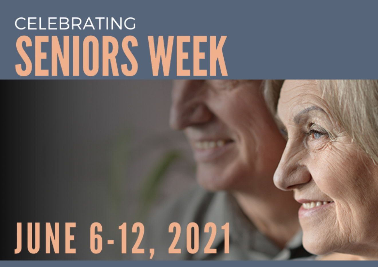 Take a bow BC Seniors … this is your week